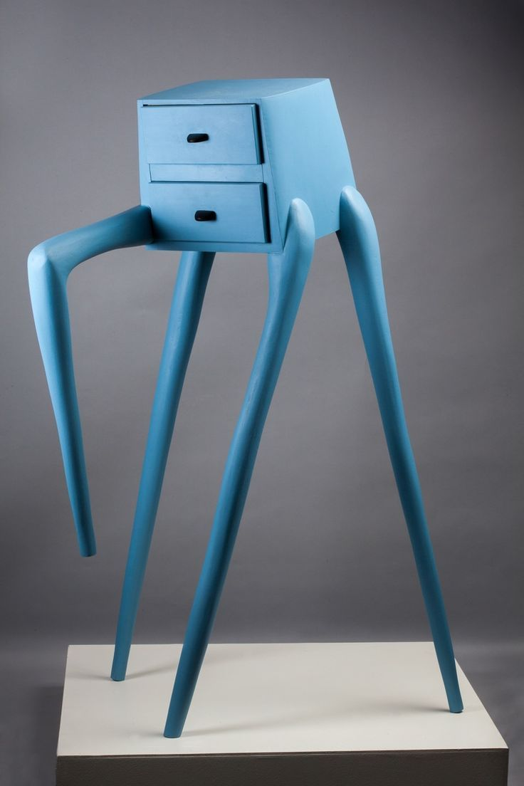 ... Decorating Modern Furniture Art