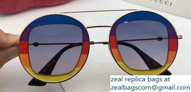 Gucci Sunglasses 26 2017