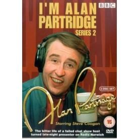 http://ift.tt/2dNUwca | I'm Alan Partridge Complete Bbc Series 2 DVD | #Movies #film #trailers #blu-ray #dvd #tv #Comedy #Action #Adventure #Classics online movies watch movies  tv shows Science Fiction Kids & Family Mystery Thrillers #Romance film review movie reviews movies reviews
