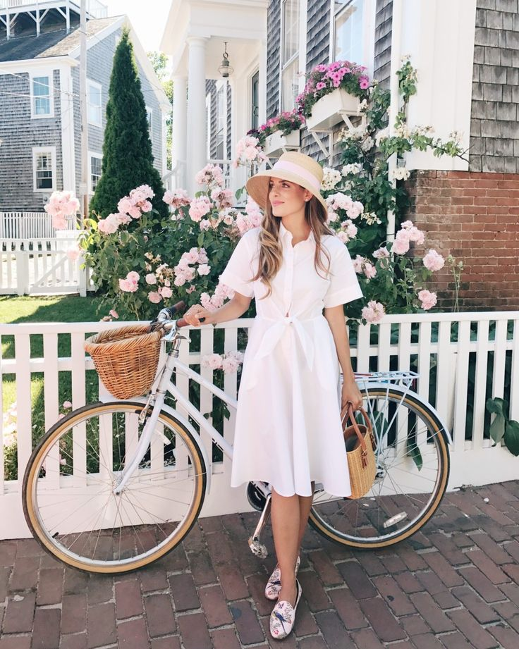 GMG Now Daily Look 7-5-17 http://now.galmeetsglam.com/post/600745/2017/daily-look-7-5-17/