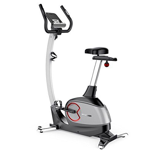 exercise bikes for sale online sportoshop