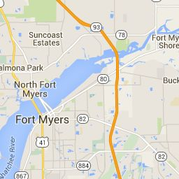 TaxiFareFinder - $53.22 taxi fare from RSW, Terminal Access Road, Fort Myers, FL, United States to St James City, FL, United States using Uber X - Fort Myers, FL taxi rates UBERx to St. James City from airport. Guests can split the fare