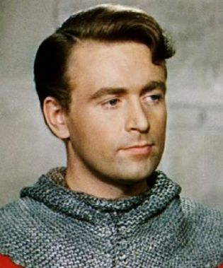 william russell actor - Google Search