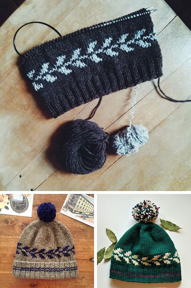 Mejores 57 imágenes de tricô en Pinterest   Tejido de punto, Dos ...