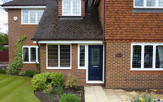 porch extension photos pic 3