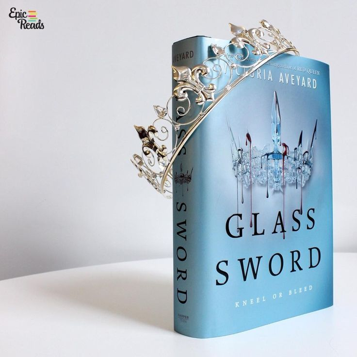 33 best Red Queen Series by Victoria Aveyard images on ...