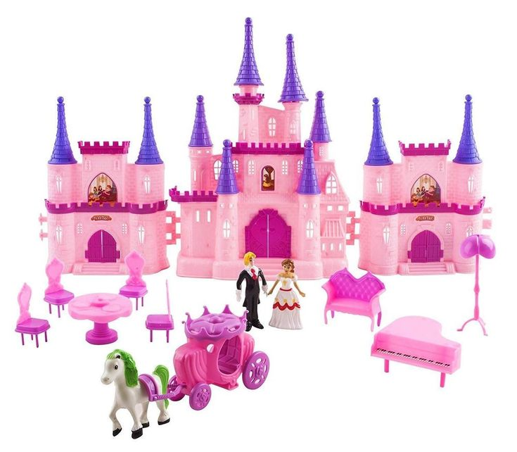Toys For Girls Age 17 : Unique gifts for year old girls ideas on pinterest