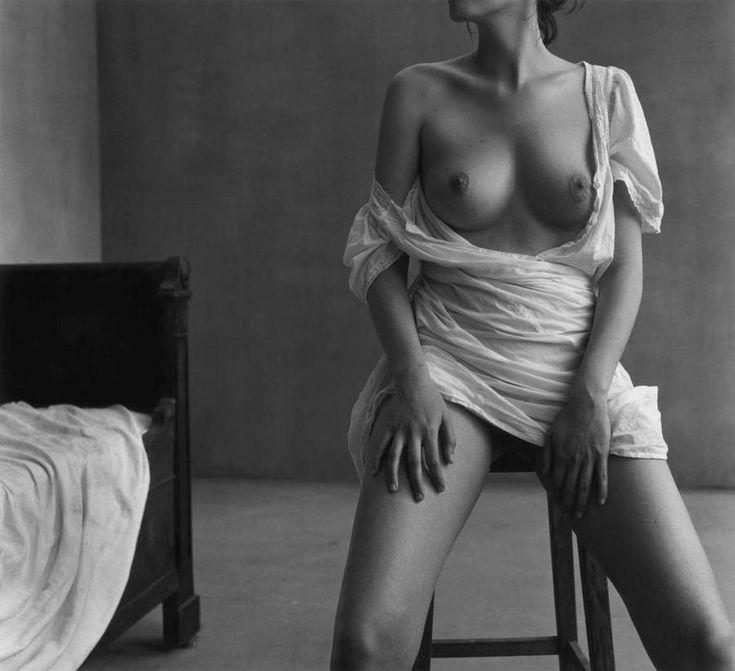 Мастера эротической фотографии фото 272-59