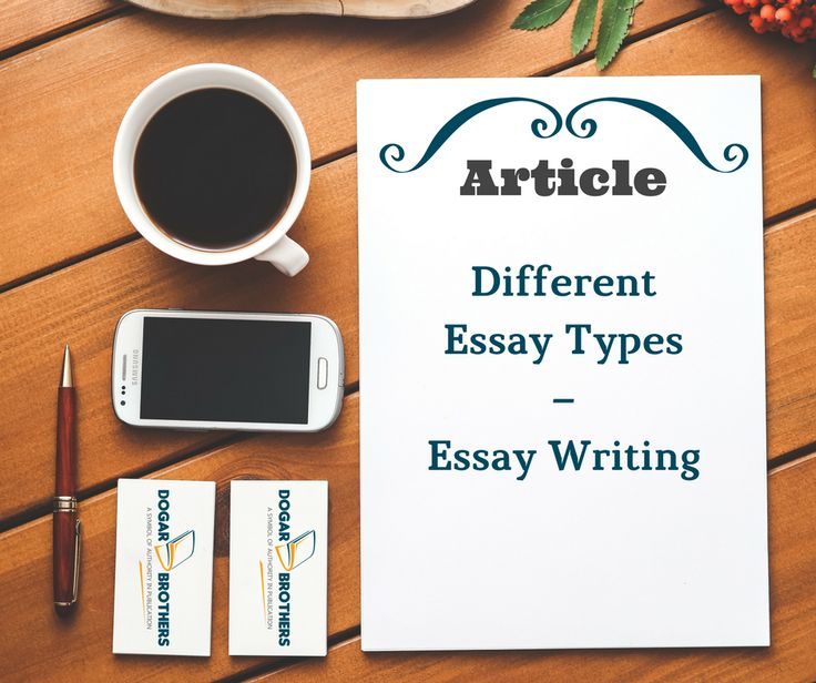 Best ideas about Expository Writing on Pinterest   Writing     wiseGEEK different kinds of essay writing Dr Lisa Keith  different kinds of essay  writing Dr Lisa Keith