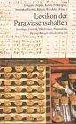 Irmgard Oepen, Krista Federspiel & Amardeo Sarma (1999): Lexikon der Parawissenschaften: Astrologie, Esoterik, Okkultismus, Paramedizin, Parapsychologie kritisch betrachtet.