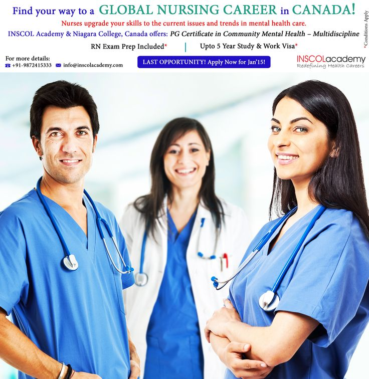 international nurses in canada Nurses international is a non-profit organization that helps nurses obtain the education, the resources, and the opportunities to become change-agents in their own communities nurses international is a non-profit organization that helps nurses obtain the education, the resources, and the opportunities to become change-agents in their own communities.