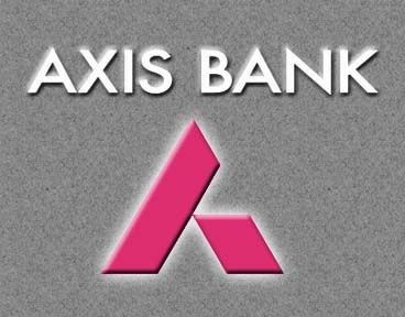 Axis Bank cuts cost of lending rate by 0.15-0.20% from Friday -17 Nov,2016 :-> Private sector Axis Bank on Wednesday announced a cut in its marginal cost of fund-based lending rate (MCLR) by 0.15-0.20 per cent effective coming Friday.