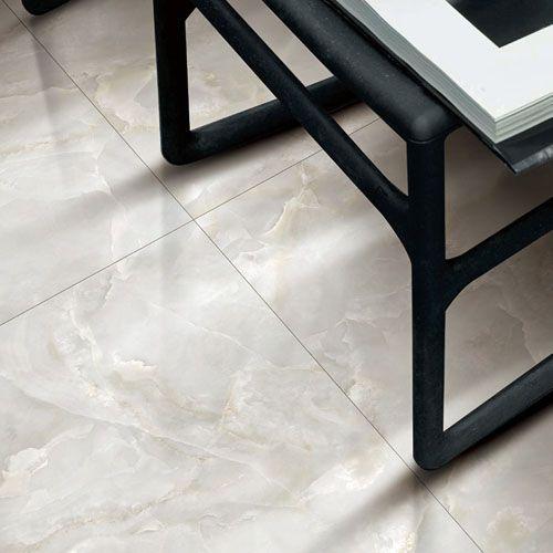 best 20 polished porcelain tiles ideas on pinterest