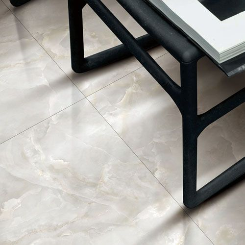 light grey porcelain bathroom tiles - Google Search