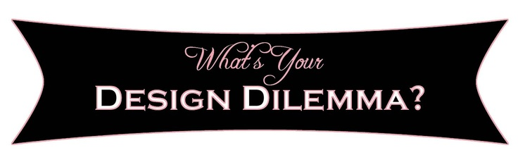 Visual Eye Candy: Let Me Hear It..... What's your biggest Design dilemma? Pop on over to Visual Eye Candy and I could help you solve it.Biggest Design, Blog Web Design, Design Dilemma, Design Time