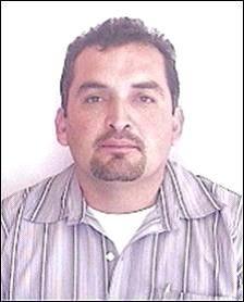 Megölték a Templomos Lovagok drogkartell egyik vezetőjét - http://hjb.hu/megoltek-a-templomos-lovagok-drogkartell-egyik-vezetojet.html/