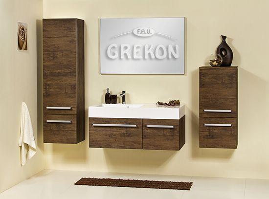 http://www.grekon.pl/pl/p/Szafka-FKS-AD-U6050-FKS-AD-U4050-umywalka-UNAM-1004/194