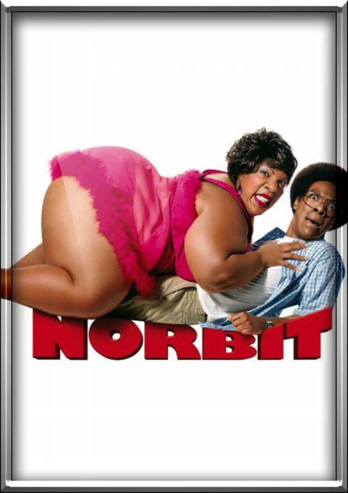 Norbit 2007 full Movie HD Free Download DVDrip