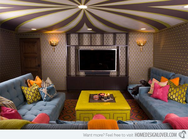 Media Rooms best 25+ media room design ideas on pinterest | media rooms
