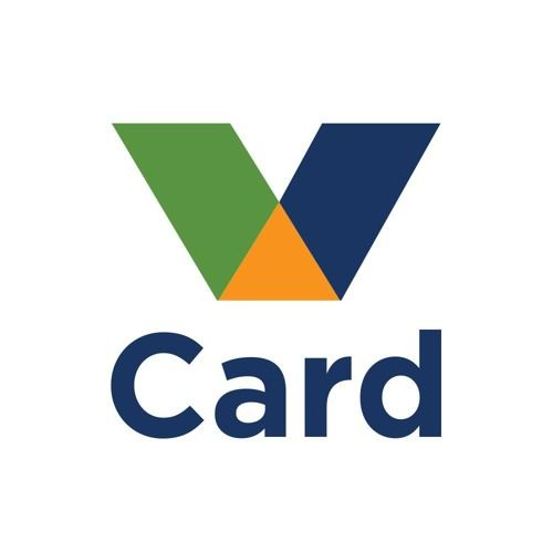 vCard Business Opportunity Call 8-31-2016 by vcardglobal on SoundCloud