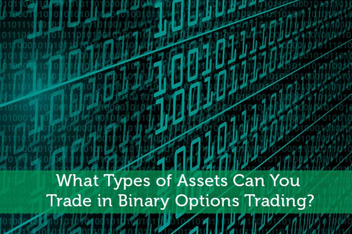 binary options engulfing strategy war games