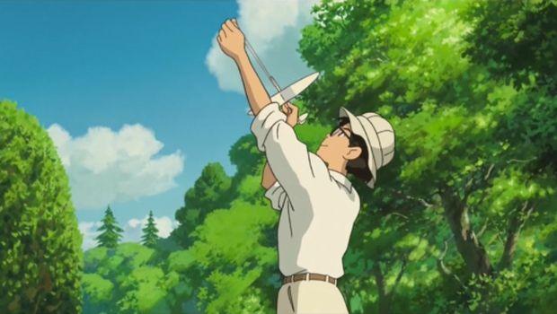 216473-the-wind-rises-hayao-miyazaki.jpg 620×350 pixels