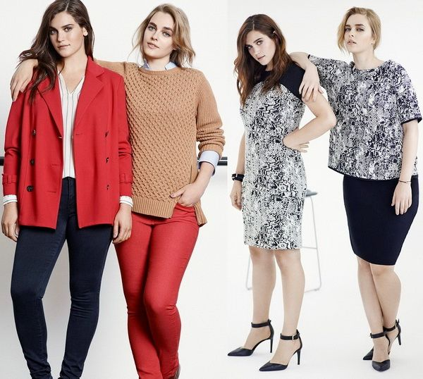 fall-winter-2015-plus-size-fashion-images-violeta-by-mango (19)