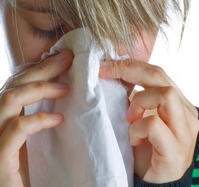 Allergies can attack anyone and may cause one to feel discomfort and be miserable. Learn some effective ways to combat allergies in this article.