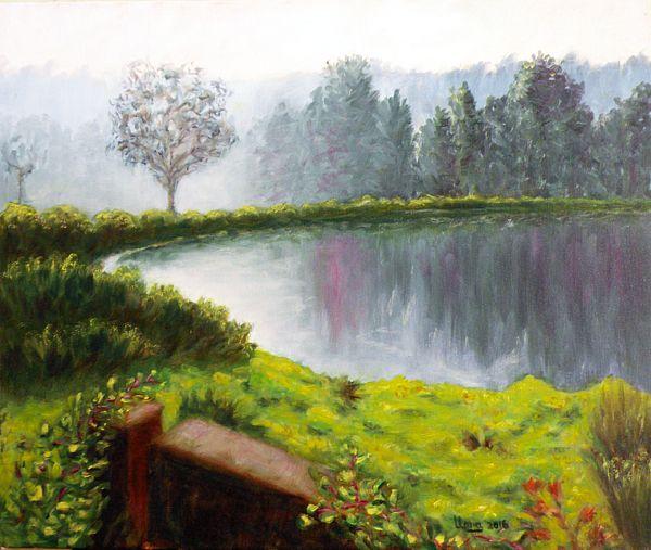 510 Best Faa Artist Images On Pinterest Fine Art America Original Paintings And Art Pieces