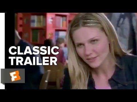 Get Over It (2001) Official Trailer - Kirsten Dunst, Mila Kunis Movie HD - YouTube