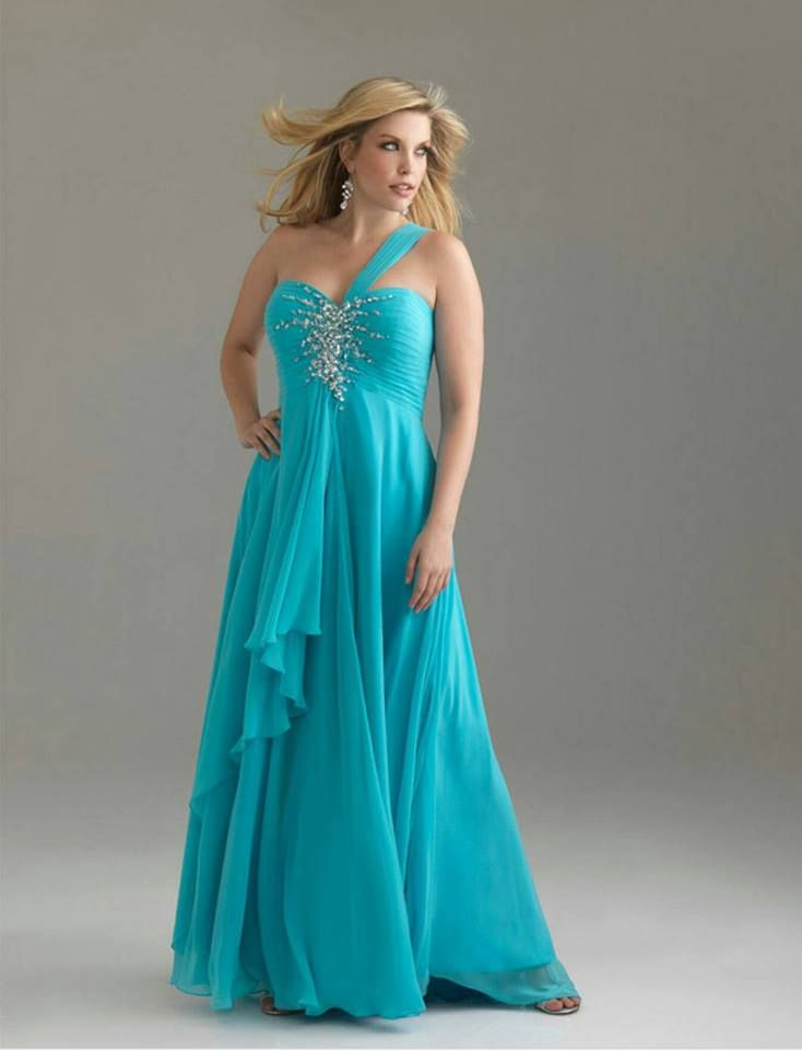17 Best images about Prom Dresses on Pinterest | Prom dresses, Yellow gown and Maggie sottero
