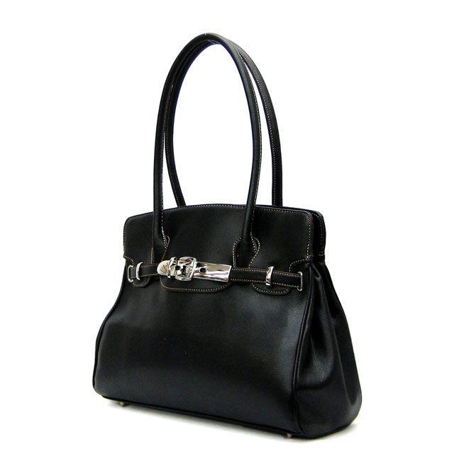 95 best Soap Opera Handbags, Purses & Wallets images on Pinterest ...