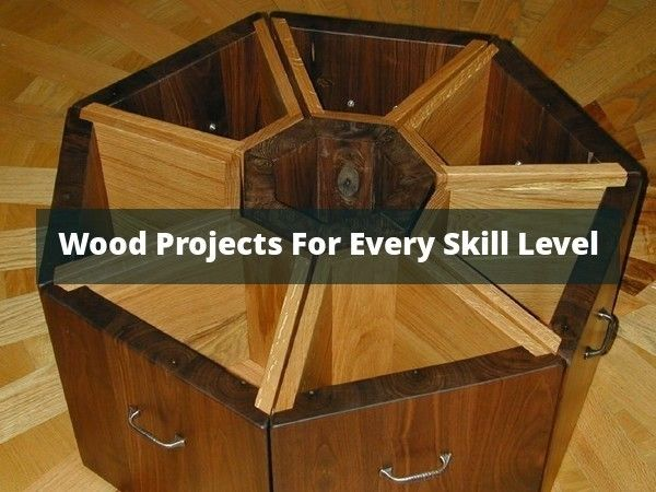 Wood Bench Plans Youtube And Small Wood Box Projects Woodworking Diy Wood Wood Turning Projects Wooden Diy Woodworking Plans Wood Projects