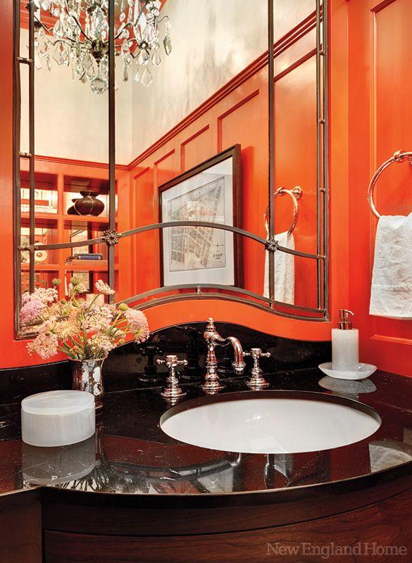 22 Best Dsgn New England Interior Design Inspiration Images On Pinterest