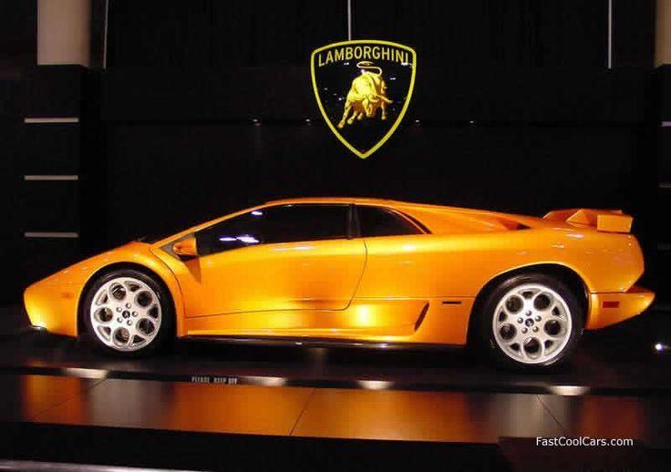 Cool Lamborghini: The Lamborghini Sesto Elemento is powered by a 52 Litre V10 engine that delivers...  Lamborghini Check more at http://24car.top/2017/2017/07/06/lamborghini-the-lamborghini-sesto-elemento-is-powered-by-a-52-litre-v10-engine-that-delivers-lamborghini/