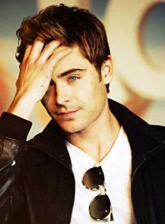 zac efron 2014 pictures zac efron photoshoot 2014 zac efrom images zac 333x450 amazing wallpapers cool pictures beautiful HD images collecti...