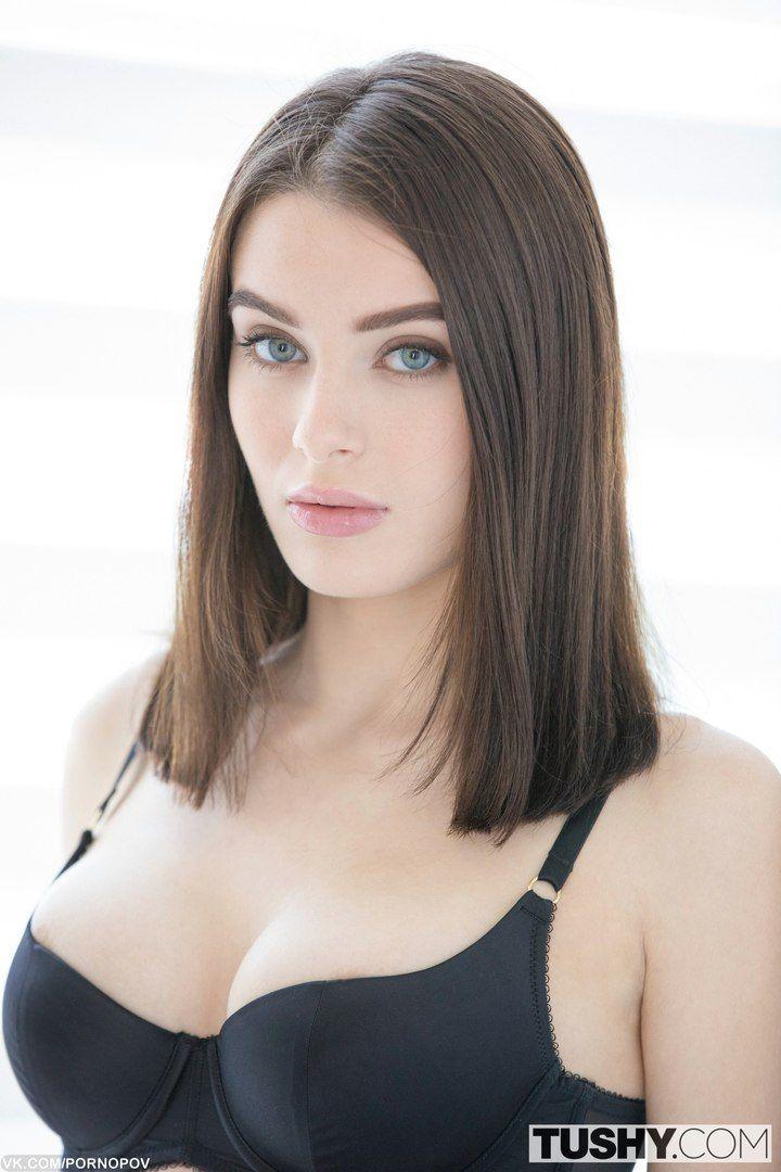 Lana rhoades fine