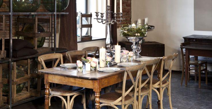 Afbeeldingsresultaat voor kleine uitschuifbare tafel frans