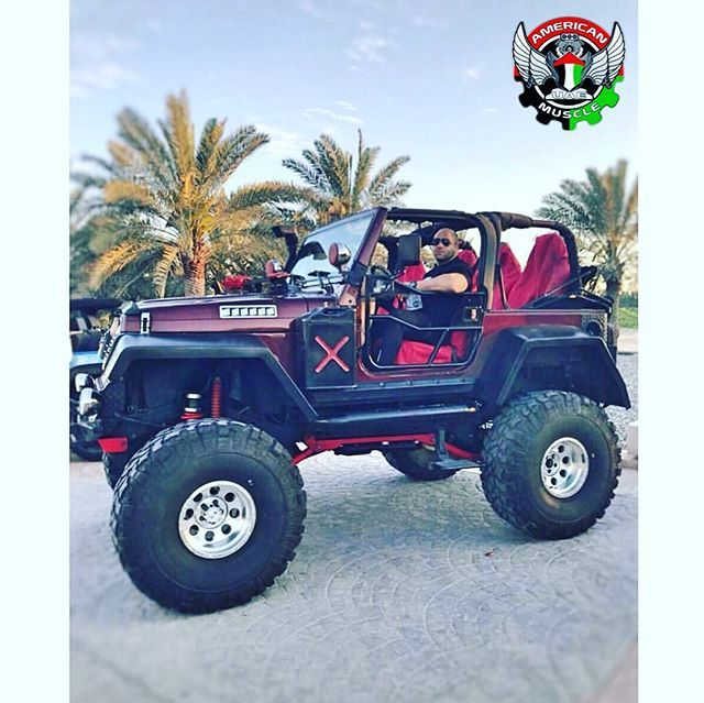 Jeep Wrangler 2011aed 59000 Aed 59 000 Http Www Autodeal Ae Used Cars For Sale Car Ads Jeep Wrangler Jeep