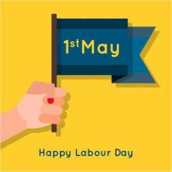 free vector Happy labour day Background http://www.cgvector.com/free-vector-happy-labour-day-background/ #2017, #Ambiente, #Awesome, #Background, #Best, #Business, #Center, #Collaboration, #Communication, #Community, #Computer, #Computers, #Concept, #Conversacion, #Conversation, #Corporate, #Coworkers, #Coworking, #Creative, #Day, #Design, #Designer, #Elements, #Employee, #Environment, #Fingers, #Flat, #Free, #Freelance, #Freelancer, #Happy, #Hipster, #Human, #Icon, #Idea,
