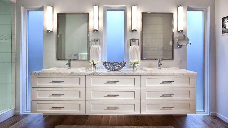 17 best spaces images on pinterest interior design for Aspen interior design firms