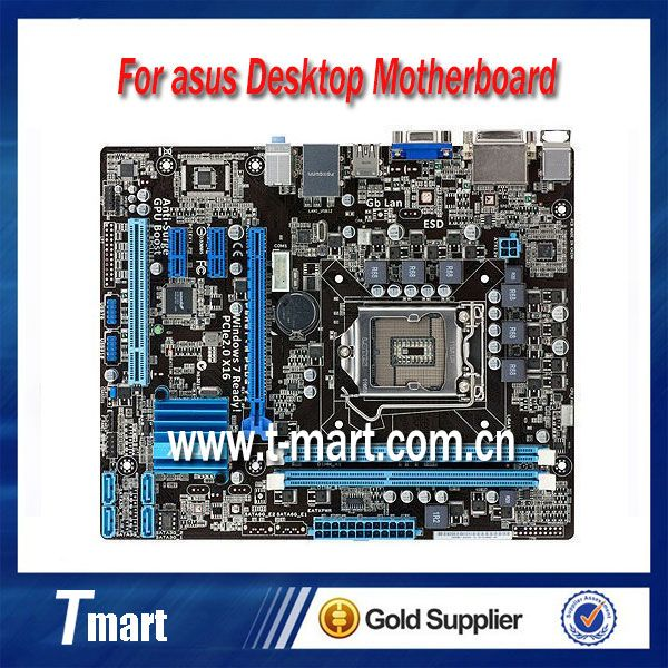 Like and Share if you want this  100% working desktop motherboard for asus P8H61-M PLUS V2 LGA 1155 DDR3 system mainboard fully tested and perfect quality     Tag a friend who would love this!     FREE Shipping Worldwide   http://olx.webdesgincompany.com/    Get it here ---> https://webdesgincompany.com/products/100-working-desktop-motherboard-for-asus-p8h61-m-plus-v2-lga-1155-ddr3-system-mainboard-fully-tested-and-perfect-quality/