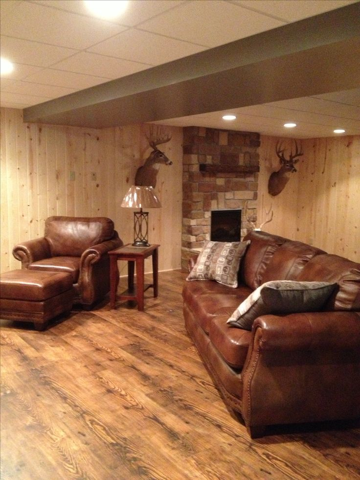 17 Best Images About Downstairs Remodel On Pinterest