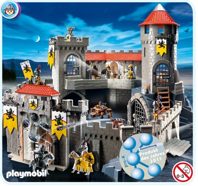 1000 images about playmobil on pinterest playmobil. Black Bedroom Furniture Sets. Home Design Ideas