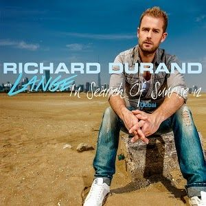 1Mix Radio: In Search Of Sunrise 12: Dubai Mixed By Richard Du...
