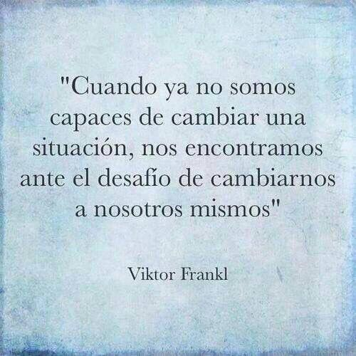8 Best Y Si Images On Pinterest Spanish Quotes Quote And Words