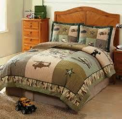 Search Military camo bedding for twin beds. Views 125824.