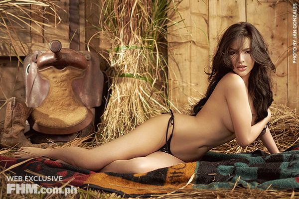 Nude Sunshine Women 99