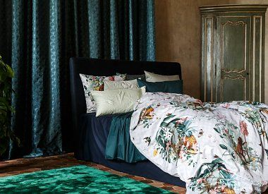 18 besten Bettwäsche Bilder auf Pinterest   Satin, Leitner und ...