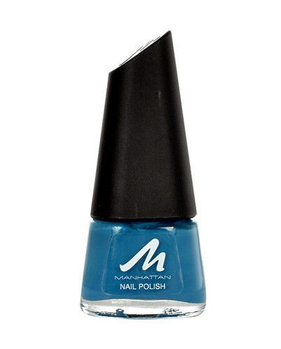 http://market.pl/manhattan-nail-polish-7ml-w-lakier-do-paznokci-odcien-3_p_512099.html Manhattan Nail Polish 7ml W Lakier do paznokci Odcień 3